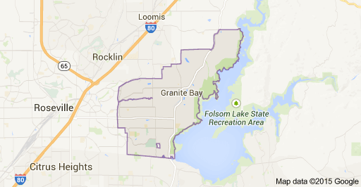 Granite Bay Estate Planning Attorney